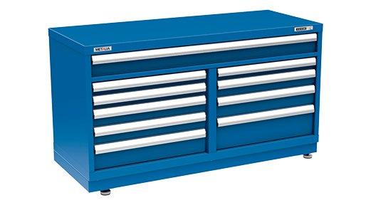Modular Storage Cabinet | 60u0027u0027 x 24½u0027u0027 x 32½u0027u0027  sc 1 st  Metalia & Modular Storage Cabinet | Metalia